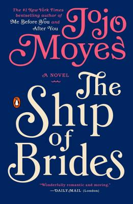 Image for The Ship of Brides: A Novel