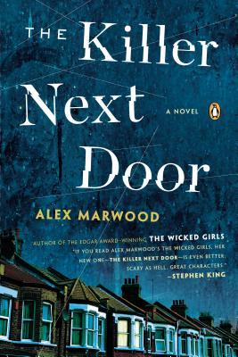 Image for The Killer Next Door: A Novel