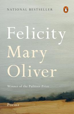 Image for Felicity: Poems