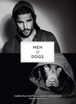 Image for Men & Dogs (The Men And Series)