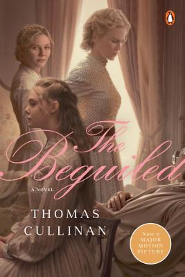 Image for Beguiled, The