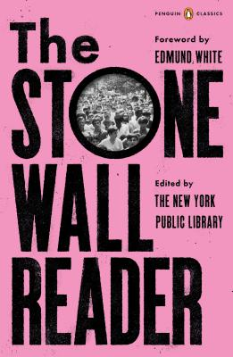 Image for The Stonewall Reader