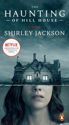 Image for HAUNTING OF HILL HOUSE