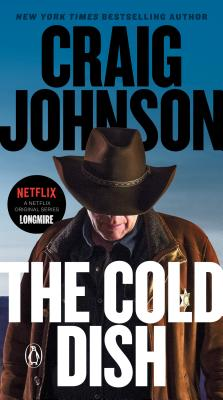 Image for The Cold Dish: A Longmire Mystery