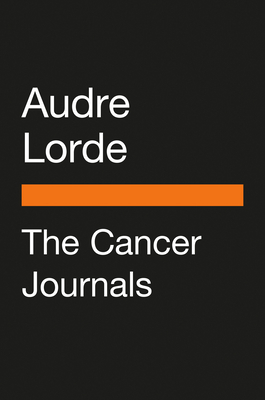 Image for The Cancer Journals
