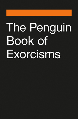 Image for PENGUIN BOOK OF EXORCISMS