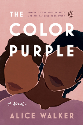 Image for COLOR PURPLE