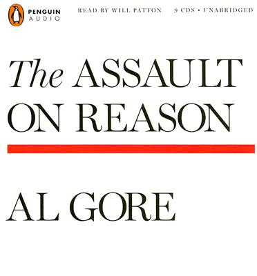 Image for The Assault on Reason