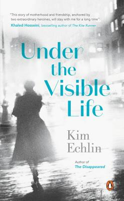 Image for Under the Visible Life