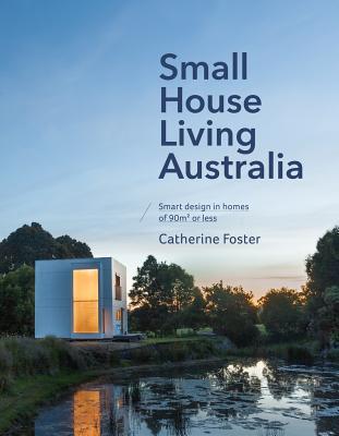 Image for Small House Living Australia