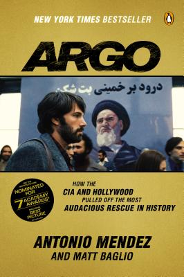 Image for Argo