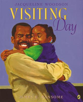 Image for VISITING DAY
