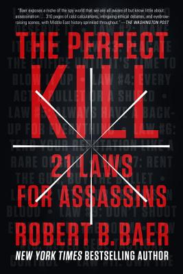 Image for Perfect Kill, The