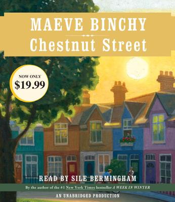 Image for Chestnut Street