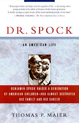 Image for Dr. Spock: An American Life