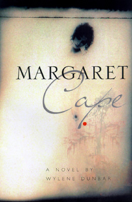 Image for Margaret Cape: A Novel