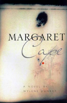 Image for Margaret Cape: A Novel