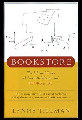 Image for Bookstore