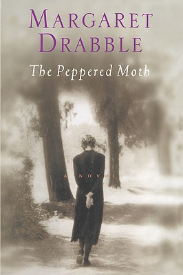 The Peppered Moth, Margaret Drabble