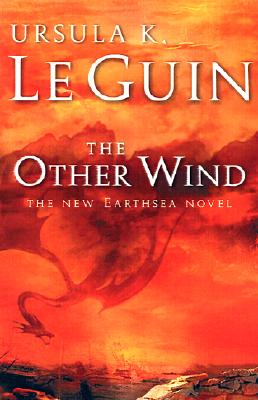 Image for THE OTHER WIND