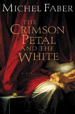 Image for CRIMSON PETAL AND THE WHITE, THE