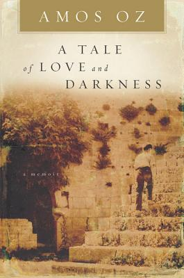 Image for A Tale of Love and Darkness