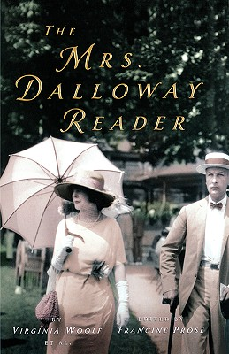 Image for Mrs Dalloway Reader