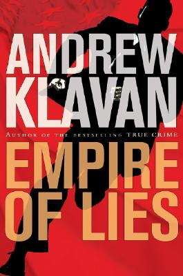 Empire of Lies, Andrew Klavan