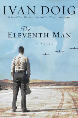 Image for The Eleventh Man