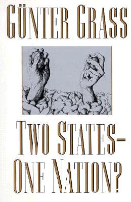 Image for TWO STATES - ONE NATION?