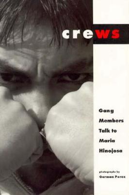 Image for Crews: Gang Members Talk With Maria Hinojosa