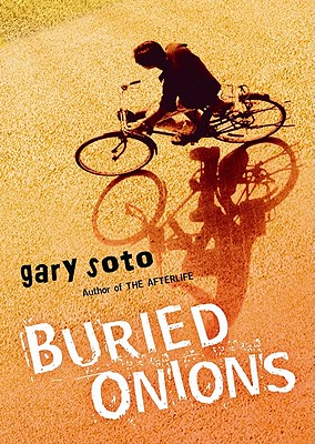 Image for Buried Onions