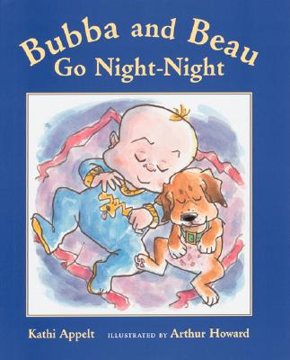 Image for Bubba and Beau Go Night-Night
