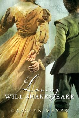 Image for Loving Will Shakespeare
