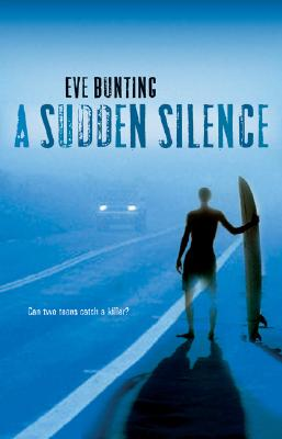Image for A Sudden Silence