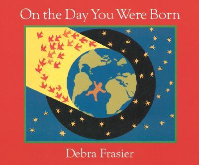 "On the Day You Were Born, ""Frasier, Debra"""