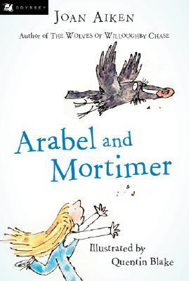 Image for Arabel and Mortimer