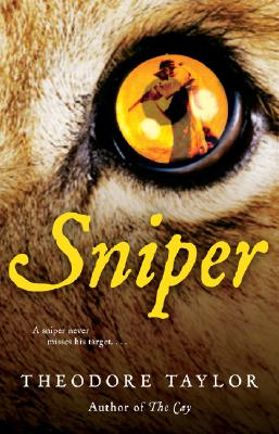 Image for SNIPER