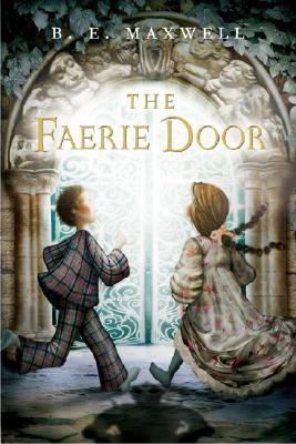Image for The Faerie Door