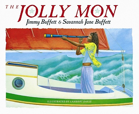 Image for The Jolly Mon