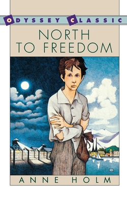 Image for North to Freedom