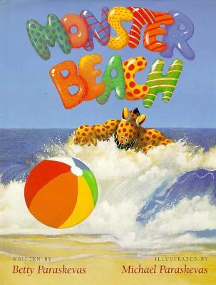 Image for Monster Beach