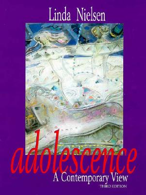 Image for Adolescence: A Contemporary View