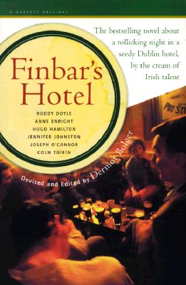 Image for Finbar's Hotel