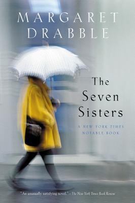 Seven Sisters, MARGARET DRABBLE