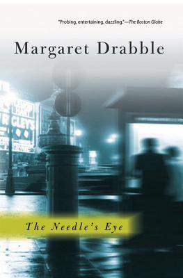 Image for The Needle's Eye