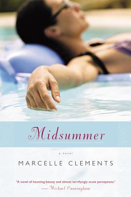 "Midsummer, ""Clements, Marcelle"""