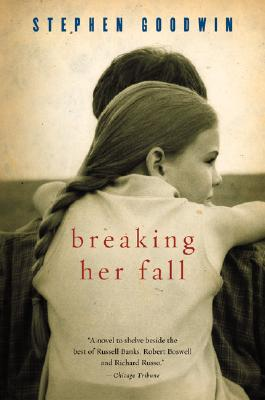Image for Breaking Her Fall