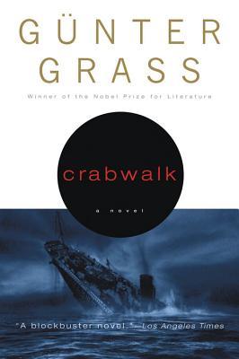 Crabwalk, Grass, G�nter