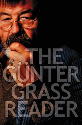 Image for The Gunter Grass Reader